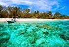Wisata Bahari Tour | Gili Trawangan