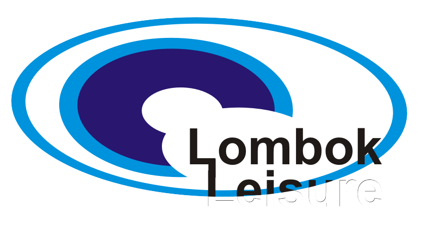Lombok Leisure Tour