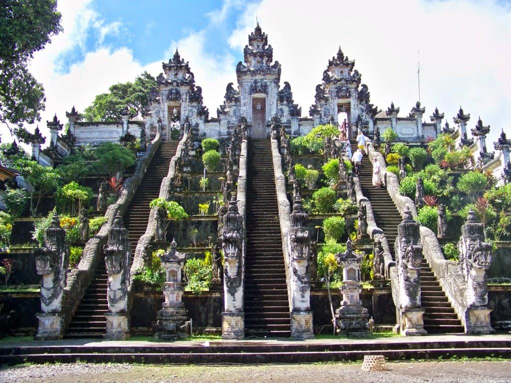 Tour Bali 7H-6M TCB 701