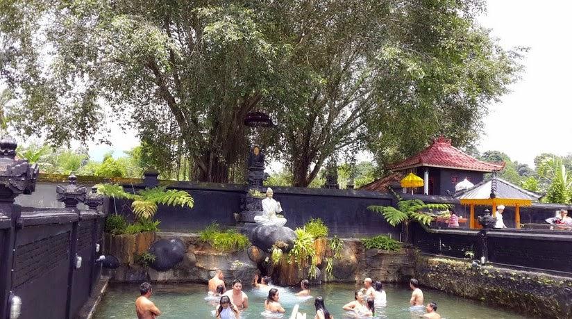 Suranandi Nature Forest Tour 5 Jam